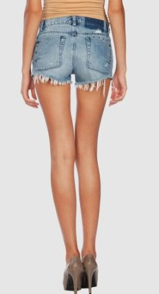 KSUBI-shorts-at-yoox-in-tone-your-curves-on-FDM