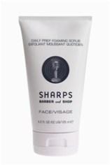 sharps mens