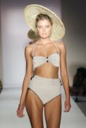 Marysia Swimwear 2011