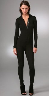 ALEXANDER-WANG-ribbed-hooded-onesie-in-BLACK-WE-LOVE-on-FASHONDAILYMAG.COM-BRIGITTE-SEGURA