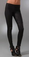 CURRENT-ELLIOT-leather-PULL-on-LEGGINGS-in-BLACK-we-love-at-shopbop.com-on-FDM-www.fashiondailymag.com-by-brigitte-segura