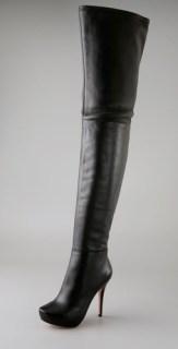 JEAN-MICHEL-CAZABAT-zena-OVERtheknee-in-BLACK-we-LOVE-at-shopbop-on-FDM-fashiondailymag.com_