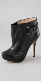 Jean-Michel-Cazabat-Zeta-Hidden-Platform-Booties-in-BLACK-we-LOVE-at-shopbop-on-FDM-www.fashiondailymag.com-brigitte-segura-