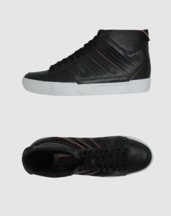 ADIDAS-high-top-sneakers-at-yoox-in-BLACK-we-still-love-boys-too-on-www.fashiondailymag.com-brigitte-segura
