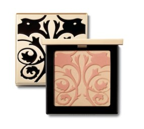 CLARINS-Face-Palette-for-the-HOLIDAYS-on-GIFT-the-GOLD-beauty-touch-FashionDailyMag