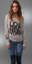 NY-cashmere-sweater-on-www.fashiondailymag.com-brigitte-segura
