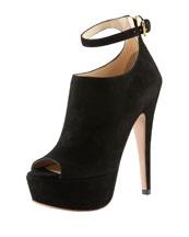 Prada-Ankle-Strap-Bootie-www.fashiondailymag.com-Brigitte-Segura