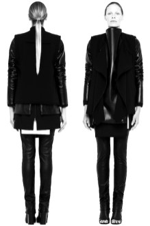 RAD-HOURANI-in-BLACK-we-love-too-on-fashiondailymag.com-brigitte-segura