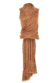 SuperTrash-Scarf-to-give-you-sweater-envy-on-FashionDailyMag.com-brigitte-segura