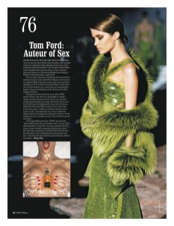 WWD-100-Remarkable-Moments-76-Tom-Ford