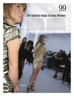 WWD-100-Remarkable-Moments-99-Anna-Wintour