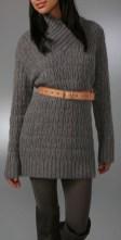maison-margiela-sweater-on-fashiondailymag.com_