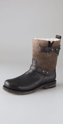 ragbone-boots-on-shopbop-at-www.fashiondailymag.com-brigitte-segura