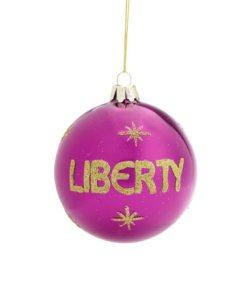 2010-CHRISTMAS-LIBERTY-BAUBLE-on-www.fashiondailymag.com-brigitte-segura