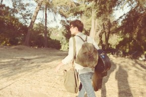 ALTERNATIVE-APPAREL-MENS-BACK-PACK-in-HOME-or-HOMME-for-the-holidays-on-FASHIONDAILYMAG.COM-