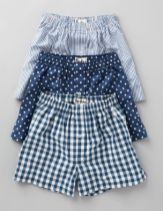 BODEN-MENS-BRIEFS-checked-and-dotted-in-BOYS-just-lounge-around-on-fashion-daily-mag