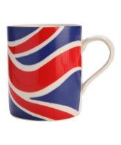 BRITANNIA-MUG-by-ROYAL-STAFFORD-available-at-LIBERTY-on-www.fashiondailymag.com-brigitte-segura