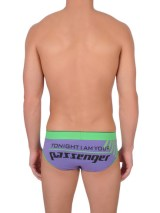 DIESEL-passenger-UMBR-RICO-underwear-in-BOYS-are-lounging-on-FDM