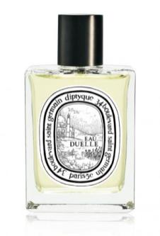 DIPTIQUE-eau-duelle-UNISEX-fragrance-at-diptypque