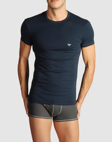 EMPORIO-ARMANI-underswear-jersey-T-in-boys-love-to-lounge-on-fashion-daily-mag