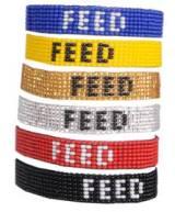 FEED-2-bracelet-at-forever-21-on-fashiondailymag