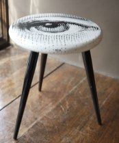 FORNASETTI-eye-stool-available-at-LIBERTY-on-www.fashiondailymag.com_
