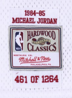 HARWOOD-CLASSICS-mitchell-ness-limited-edition-MICHAEL-JORDAN-numbered-tanks-in-men-LOUNGE-for-the-holidays-on-fashiondailymag