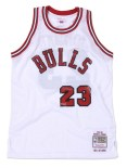 MJ-OFFICIAL-JERSEY-numbered-by-MITCHELL-NESS-in-MEN-lounge-for-the-holidays-on-fashiondailymag1