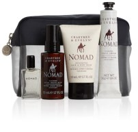 NOMAD-traveller-by-crabtree-and-evelyn-in-HOME-or-HOMME-for-the-holidays-on-FASHION-DAILY-MAG