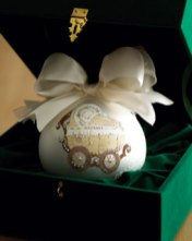 SARABELLA-baby-pram-HOLIDAY-ORNAMENT-at-NM-in-HOME-for-the-HOLIDAYS-