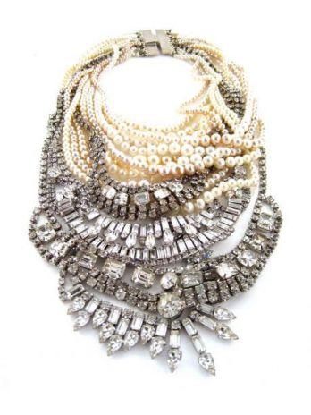 TOM-BINNS-jewelry-at-COLETTE
