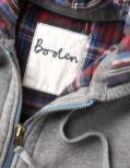 boden-HOODIE-with-plaid-interior-in-BOYS-lounge-on-fashion-daily-mag