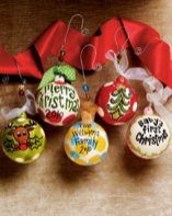 christmas-ornaments-at-neiman-marcus-in-HOME-FOR-THE-HOLIDAYS-ON-FASHIONDAILYMAG1