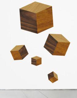 gomettes-Design-by-IchKar-Wall-stickers-at-yoox-on-fashion-daily-mag-