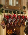 stockings-at-NM-in-HOME-for-the-HOLIDAYS-on-Fashiondailymag1
