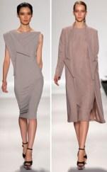 Academy-of-Art-Spring-2011-designer-2-photo-by-randy-brooke-on-fashiondailymag.com_