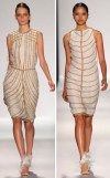 Academy-of-Art-University-Spring-2011-designer-Camilla-Olson-photo-randy-brooke-on-fashiondailymag.com-