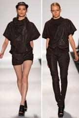 AcademyofArtUniversitySP11-designer-April-Howard-photo-randy-brooke-on-fashion-daily-mag-brigitte-segura