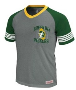 GREEN-BAY-PACKERS-vintage-inspired-T-at-mitchell-ness-on-FASHION-DAILY-MAG
