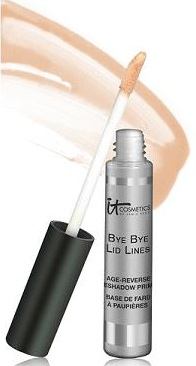IT-cosmetics-bye-bye-LID-LINES-on-FASHION-DAILY-MAG-for-your-eyes