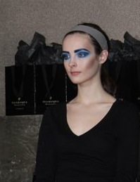 Illamasqua-anja-eye-collection-at-sephora-on-fashion-daily-mag