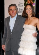 """Universal Pictures and Paramount Pictures Present the World Premiere of """"Little Fockers"""""""