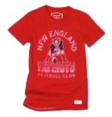 NEW-ENGLAND-PATRIOTS-girl-tshirt-in-WHOs-team-are-you-on-FASHION-DAILY-MAG-brigitte-segura
