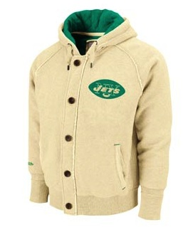 NY-JETS-hoodie-MITCHELL-NESS-on-FASHION-DAILY-MAG