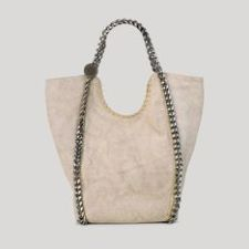 STELLA-MCCARTNEY-BAG-FOR-EARLY-SPRING-in-creme-ON-FASHION-DAILY-MAG