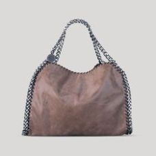 STELLA-MCCARTNEY-bag-for-early-spring-on-FASHION-DAILY-MAG