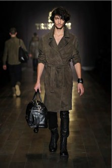 Trussardi1911-FW11-12-5-on-FASHION-DAILY-MAG-