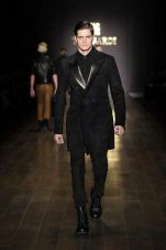 Trussardi1911-FW11-12-8on-FASHION-DAILY-MAG-