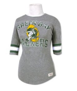 green-bay-packers-NFL-T-in-whose-team-are-you-on-MITCHELL-NESS-on-fashion-daily-mag