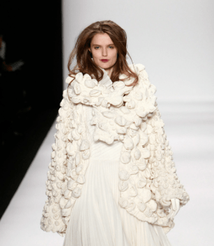 ACADEMY-of-art-knits-from-fall2011-on-fashiondailymag-photo-image.net_